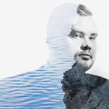 Tarjei Jensen Bech ble skutt 22. juli. Nå er han en av flere Utøya-overlevende som drapstrues.
