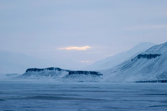 De arktiske landene er i harnisk etter EUs nye forslag. Men de burde sett det komme.