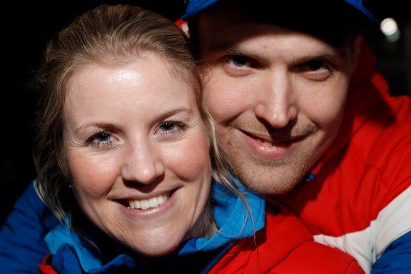 Hele Norges OL-par var usikre på fremtiden – så kom støtten de ikke kunne si «nei takk» til