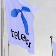 Telenors hovedkvarter selges for 5 milliarder