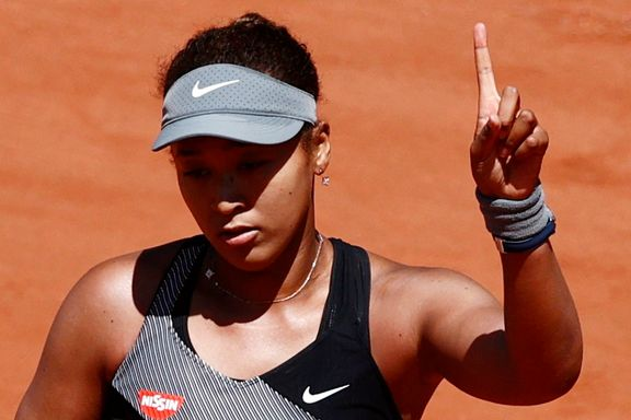 Psykolog: Anklagene mot stjernen viser idrettens problem