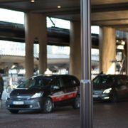 Om fem år kan alle drosjer i Oslo være utslippsfrie