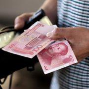 Verdens rikeste ble mye rikere i fjor. Nå er det flere dollarmilliardærer i Kina enn Europa.