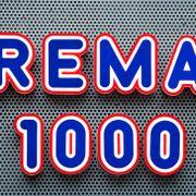 Rema 1000-ansatte siktet for grov korrupsjon
