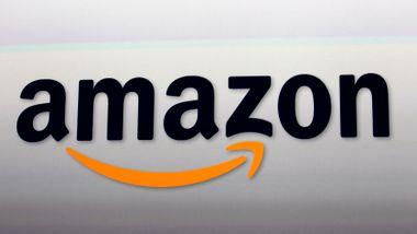 Norske selskaper inntar Amazon allerede før lanseringen i Norge