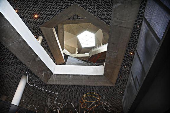 Her er vinneren av Oslo bys arkitekturpris