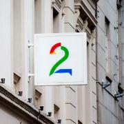 Nær en halv million nordmenn kan miste tilgang til TV 2s kanaler
