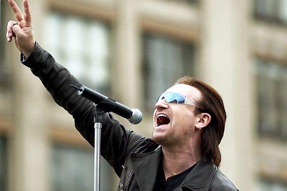 Bonos kjøpesenter i Litauen etterforskes av skattefuten
