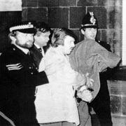 «The Yorkshire Ripper» er død, var koronasmittet