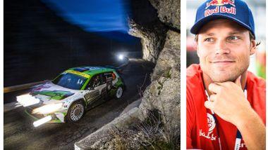 Mikkelsens krav til seg selv: – Må dominere i VM