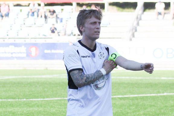 TITO-børs: Dette Tromsø-laget ble knust 13–0 (!) av tabelljumboen