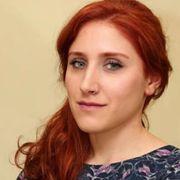 Gravejournalist dømt til fengsel