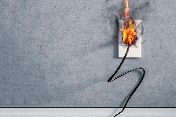 Følger du ekspertenes råd for å redusere risikoen for brann?