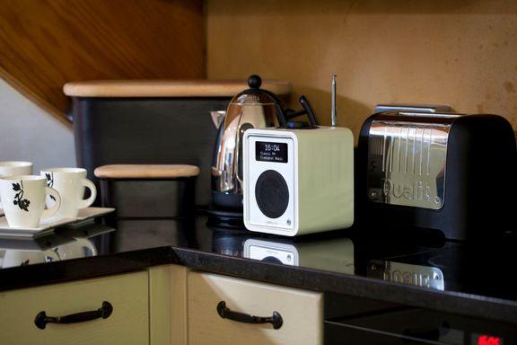 Test av DAB-radioer: Hvilken bør du velge?