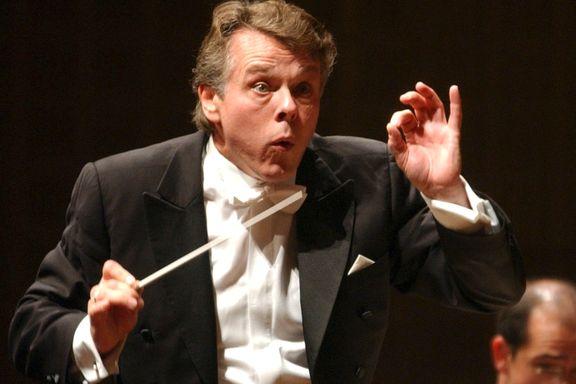 «Han var en større dirigent enn vi helt fikk med oss i Norge»