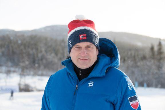 FIS håper å få tre nye OL-øvelser på plass fra 2022