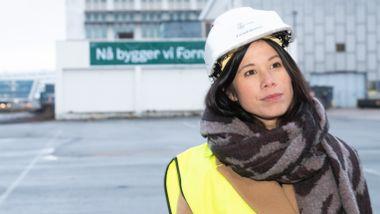MDG-smekk i ny Oslo-måling. Forsker peker på bråk rundt miljøtiltak som årsak.