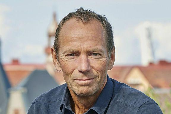 Ivar Tollefsen med milliardkjøp i Tyskland