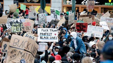 Vi må gjøre noe med rasismen før det er for sent