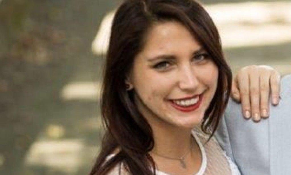 Ørsta: Politiet tror benrester kan være savnede Maja Herner