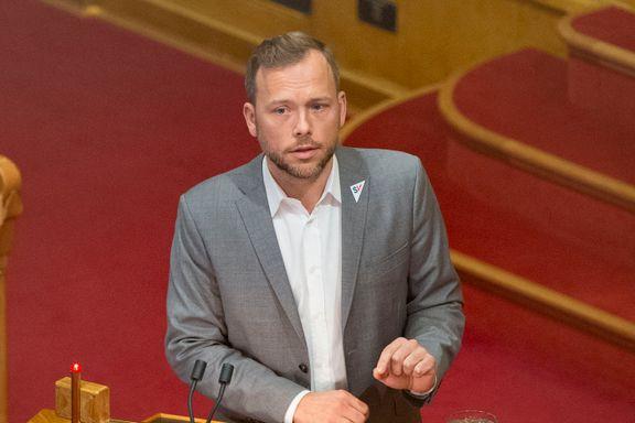 Aftenposten mener: EØS-avtalen er et abonnement på velstand