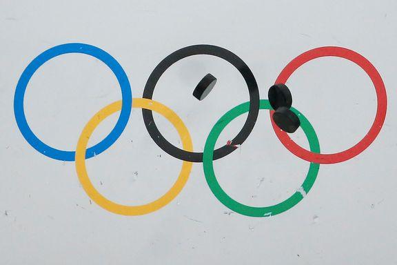 OL-hockey i Bergen og ski i Trondheim? Kretslederne støtter Heibergs visjon.