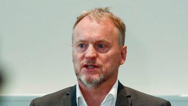 Arrangementer med over 50 deltagere forbys i Oslo