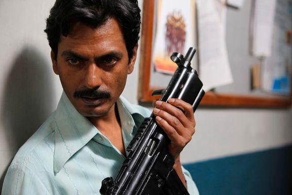 Gangs of Wasseypur: Indisk TV-serie helt uten Bollywood-dans