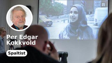 Styrk NRKs rolle i vårt oppstykkede samfunn