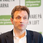 MDG-byråd i lukket møte: Åpnet for høyere bomsatser i Oslo.