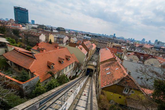 Med nye direkteruter fra Norge har Zagreb aldri vært lettere å besøke