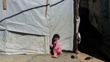 Stadig flere migranter forsøker å dra fra Libanon til Kypros
