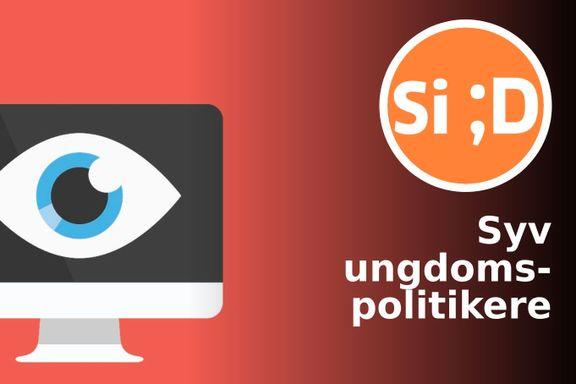 Det er kritisk at vi står sammen på tvers av partier mot den nye etterretningsloven