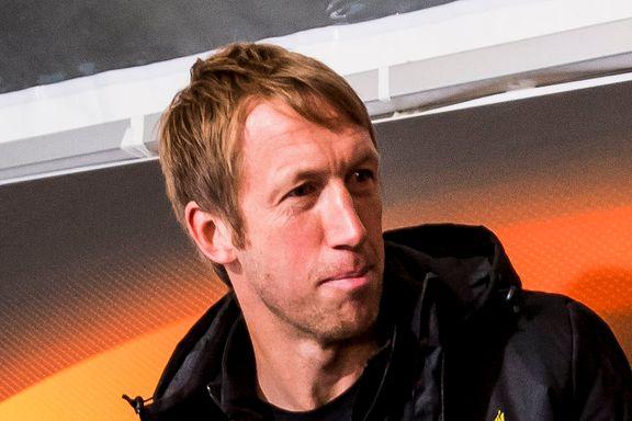 Denne mannen har sjokkert Fotball-Europa. Nå venter Ciljan og Hertha Berlin.