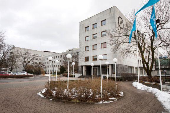 Over 3600 brudd på arbeidsmiljøloven i NRK de siste årene