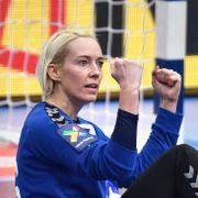Katrine Lundes samboer: – Muligheten i Moskva er borte