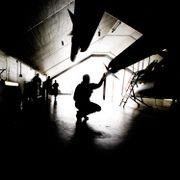 Forsvaret privatiserer vedlikehold av fly og helikoptre