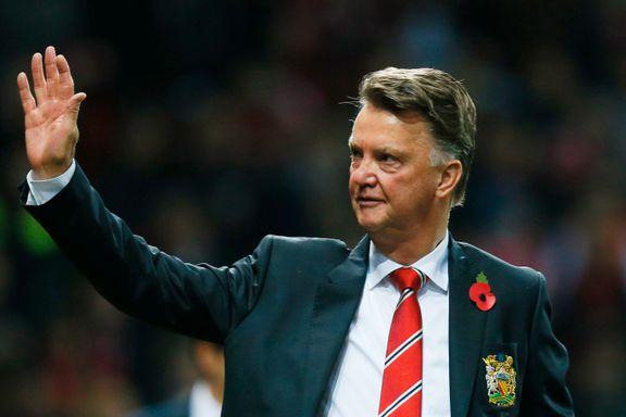 «United er trege og fantasiløse - Pep Guardiola ville vært en god løsning»
