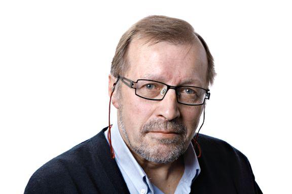 Hvor farlig er Peter Madsen?