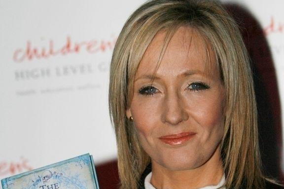 J.K. Rowling advarer mot skremselspropaganda