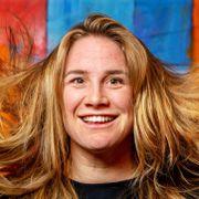 Birgit Skarstein er Årets Peer Gynt: – Det er stas