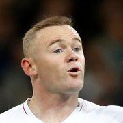 Bekreftet: Wayne Rooney er klar for engelsk klubb