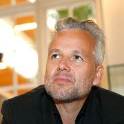TV3 fjerner omstridt Ari Behn-dokumentar