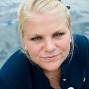 Utøya-overlevende: Det finnes en mann som pendler mellom Skien fengsel og hodet mitt