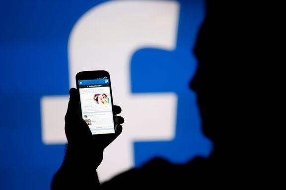 Mange sprer tvilsomme fakta på Facebook. Nå kan du gjøre noe med det.