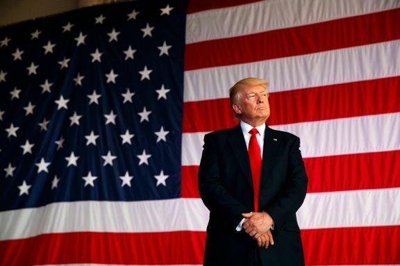 Trump trekker trolig USA ut av Parisavtalen
