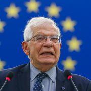 EU: Ikke informert om forsvarsalliansen mellom USA, Storbritannia og Australia