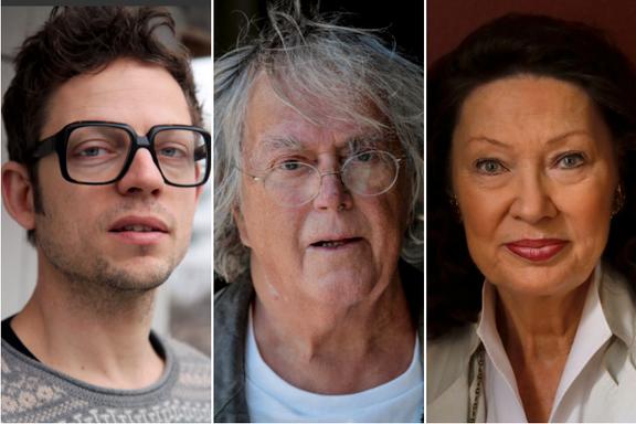 Slik blir Oslos koronaregulerte kulturliv fremover