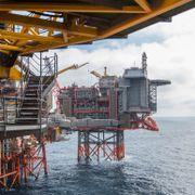 Professorer frykter at skattekutt vil gi «håpløst ulønnsomme» investeringer i olje