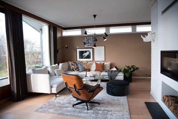 12 kjennetegn på typisk norsk interiør. Hvor mange punkter stemmer for ditt hjem?